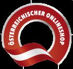 WKO Österreichischer Onlineshop