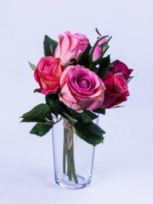 Rosenbund Pink