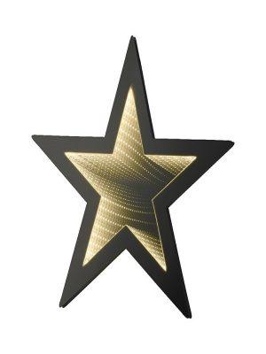LEDww Infinity Stern 47cm
