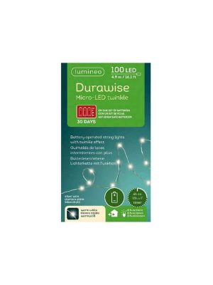 LED Durawise Micro 100