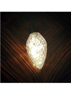 XP-LED Giant Bulb