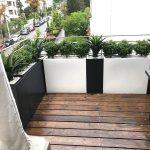 privat_pflanzenprojekt